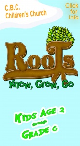 Roots-banner-for-website-165x300